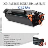 CE285A 85A Toner Hp Laserjet P1102 M1132 M1212 Canon 325 LBP 6000 6030