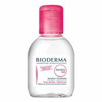 Bioderma Sensibio H2O 100ml - Micellar Water