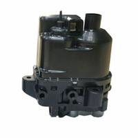 Motor Lipat Spion Honda CRV GEN 4