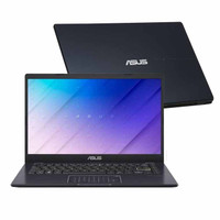 Asus E410MA Celeron N4020 4GB 320GB (64gb+256gb) 14 HD Wind 10