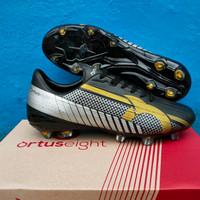 sepatu bola ortuseight catalys liberte murah