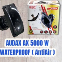 tweeter burung wallet / audax AX 5000w,p/ AX-5000w,p - Suara panggil
