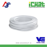 Kabel NYM VOKSEL In Stock