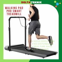 Treadmill Foldable Walking Pad R1 Pro Smart 2 in 1 Design