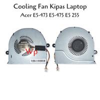 Fan Kipas Cooling Acer Aspire E5-571G E5-571 E5-552 E5-471 E5-471G