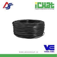 Kabel NYY VOKSEL In Stock