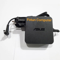 Adaptor Charger Laptop Asus W15-065N1B 19V 3.42A 4.0x1.35mm Original