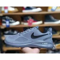 Nike Running Guide10 Premium import made in vietnam - grey, 40
