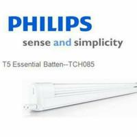 Lampu TL T5 28wt Philips TCH 086 Batten 865 (Putih)