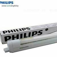 Lampu TL T5 14W Philips TCH 086 Batten 865