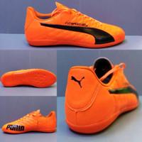 sepatu futsal puma original size 38 Sampai 44 tersedia 4 Varin
