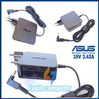 Adaptor Charger Original Asus A442 A442U A442UF A442UQ A442UR 65W