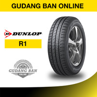 Ban ss xenia carry espass 175/70 r13 Dunlop SP Touring R1