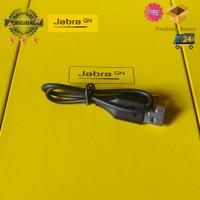Kabel Charger Original Jabra Elite 75t / Active 75t