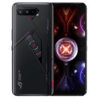 Asus ROG Phone 5S Pro    SD 888 Plus