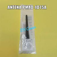 MOTOROLA PMAD4015A Antena ORI HT VHF GP2000 CP1300 CP1660 GP328 GP338