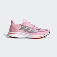 Adidas Sepatu Wanita SUPERNOVA+ SHOES FX6671 UK6/Size 39 Original