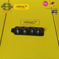 Eargels/earbud/eartip Jabra Elite 75t /Active 75t Original
