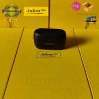 Charging Case Jabra Elite Active 75t Original Cradle (Case)
