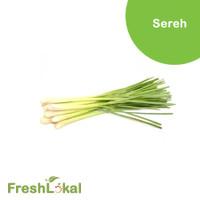 Sereh / Serai - 250 gr | Sayur Segar
