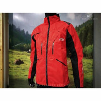JAKET AREI OUTDOORGEAR RIDING ROAD BUSTER ORIGINAL