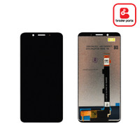 LCD TOUCHSCREEN OPPO F5 / F5 PLUS / F5 YOUTH OEM