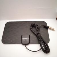 taffware antena tv digital