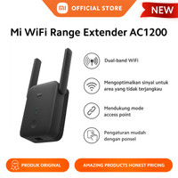 Xiaomi Mi WiFi Range Extender AC1200