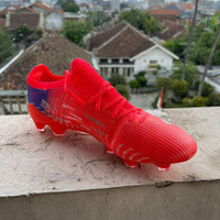 Sepatu Bola Replika Import Puma Ultra 1.3 Faster Football Pack