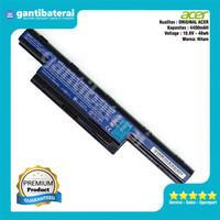 Baterai Laptop Acer Aspire 4741 4738 4752 Original