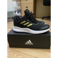 Sepatu Adidas Showtheway Original NEW Ukuran 44