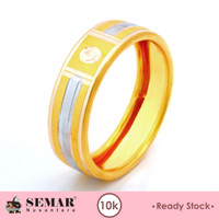 cincin wanita reina Semar Nusantara - 14-15