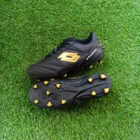 COD Sepatu Bola Kulit (Lotto Puma Nike)