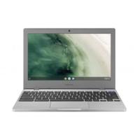 Samsung Chromebook 4 Laptop 116 HD 32GB 4GB Garansi RESMI SEIN