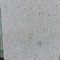 Batu Andesit 30x60 RTM Bintik Bakar free ongkir Jkt & P. Jawa