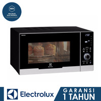 Electrolux Microwave Oven EMS3087X Grade-B ( Clearance -6