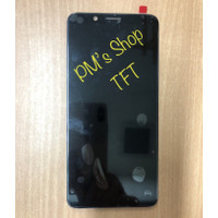 Lcd + Touchscreen Complete Oppo F5