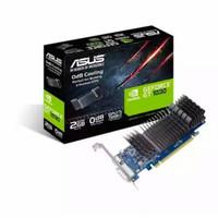 VGA ASUS NVIDIA GT 1030 2GB DDR5