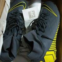 Sepatu Bola Nike Airfly original