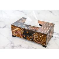 Kotak Tissue/Tempat Tissue