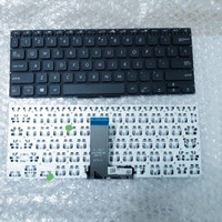 Keyboard ASUS Vivobook 14 X409 x409fa-ek55t S14 S430 A430 X406 BARU