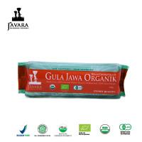 Gula Jawa Organik Javara   Javara Moulded Coconut Sugar