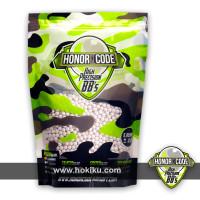 BB Honor Code 0.20 g / 0.2 gr / 0,20 / 0,2 gram 4000rds ORIGINAL