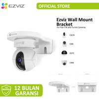 Ezviz Wallmount Bracket for C6CN C6N C6TC C4W