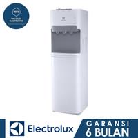 Electrolux Dispenser Galon Bawah EQAXF01BXWI (Grade B-5