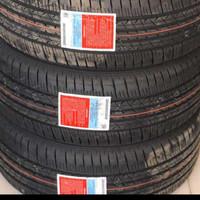 Ban Mobil Bridgestone 195/50R16 TURANZA ER-33 TAHUN:2020
