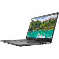 Laptop Dell Vostro 3400 i5-1135G7 4GB 256GB M.2 MX330 14 W10 OHS2019