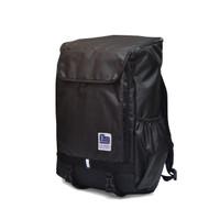 Dwara Backpack I Tas Ransel I Tas Waterproof