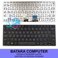Keyboard Asus Vivobook S14 S430 S430F S430FA S430FN S430U S430UA X430