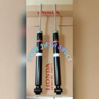 shock breaker honda elysion DBA-RR3 belakang original